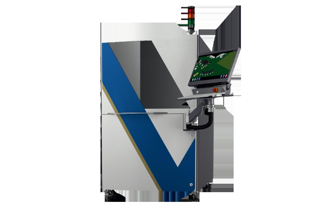 自动化印刷设备